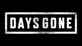 Прохождение Days Gone 💀 Жизнь после [by BERSERK] - (TEST VIDEO PS4 PRO) № 1