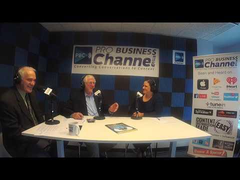 GSMA Unites 800 Mobile Tech Operators and 300 Companies Worldwide on Buckhead Business Show