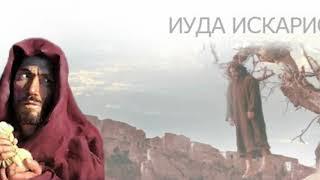 ВЕРА. #песни #музыка #вокал #сбогомвдуше #стихи #свечи