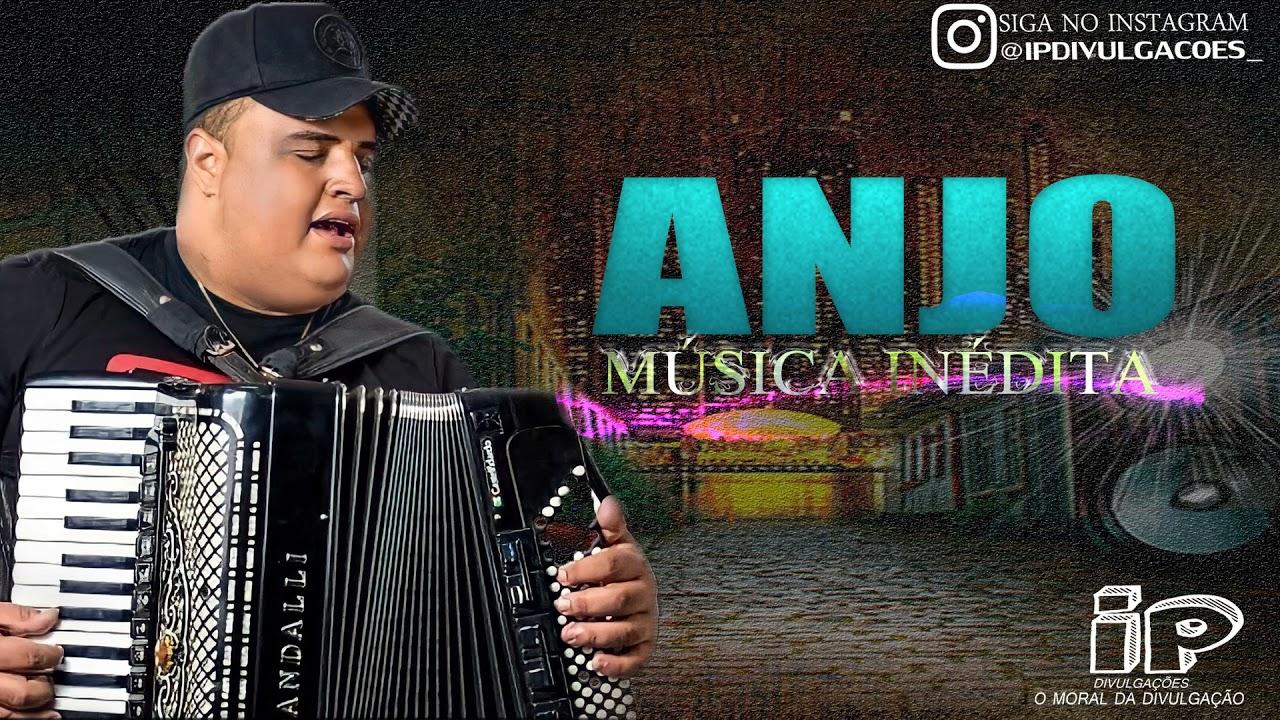 Download ANJO - TARCÍSIO DO ACORDEON Feat. IOHANNES | MÚSICA NOVA