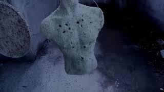 Гатчинская история ужасов!!!!Трущобы Начало!!!!#идиотшоу#заброшка