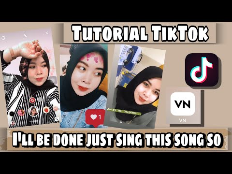 cara-edit-tiktok-i'll-be-done-just-sing-this-song-so-|-tiktok-wrap-me-in-plastic-|-tiktok-viral
