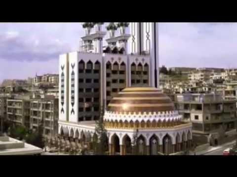حلب ماذا فعل بك الحاقدون _ Destruction of Aleppo the oldest cities in the world