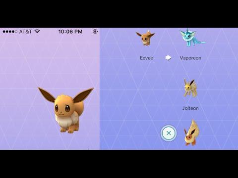 how to get espeon pokemon go buddy