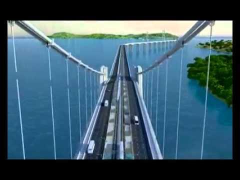 Video Animasi JSS Jembatan Selat Sunda 2010HQmp4