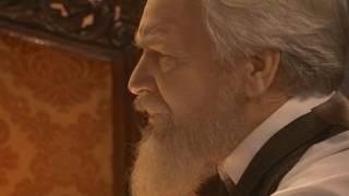Сезон 1 Серия 1 Секретная служба его Величества DVD