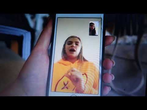 Alissa Violet PROMISED to ruin Jake Paul's career... FaceTime with Chantel Jeffries...!