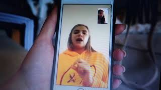 Alissa Violet PROMISED to ruin Jake Paul