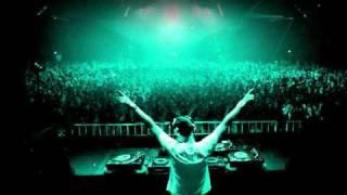 electro house 2010 (panamericano)mix