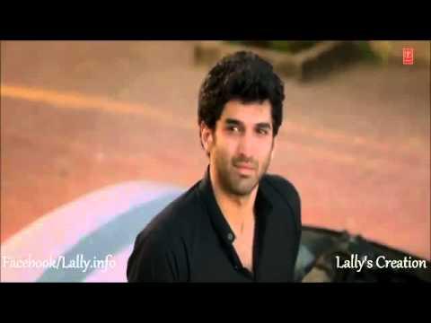 Ab Doori Hai Itni Full Video Song Aashiqui 2 Not Official Full HD Lall