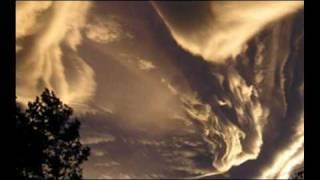 Asperatus, le mystère des « nuages brutaux »