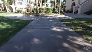Legacy Golf Resort, Phoenix AZ