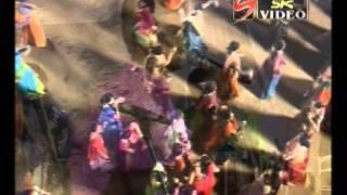 Garba Vidya Nagar Anand Navaratri  parti 1.wmv  HD
