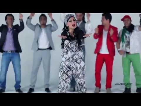 New Afghani song perozzi 2013 HD  Afghanistan