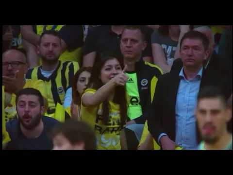 Sezen Aksu ft Ekpe Udoh, Erkek Güzeli