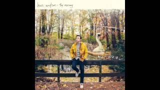 11. Castle Street | Lewis Watson (+ hidden track)