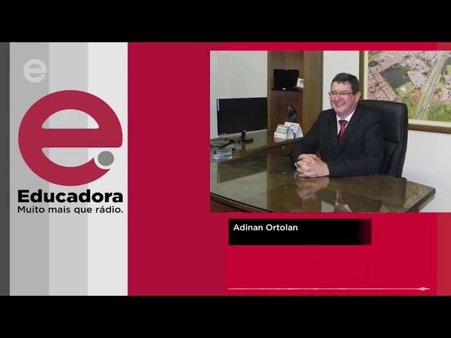Prefeitura de Cordeirópolis avalia se manterá convênio com consórcio