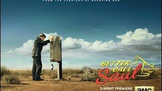 Better Call Saul - Best Moments Season 1 (Jimmy evolution to Saul Goodman)