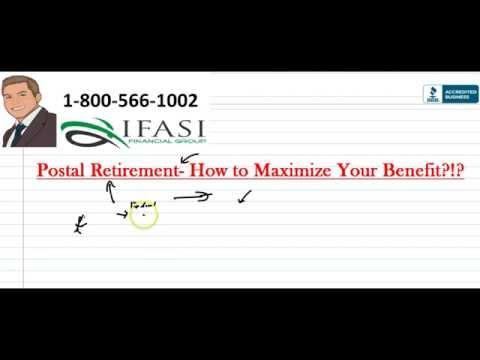postal-retirement---postal-workers-retirement