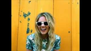 Florrie - Every Inch (Lyrics)