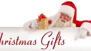 Χριστουγεννιάτικες προσφορές στο LEVANTASHOP