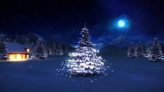 Happy New Year ItWeb gr Christmas Tree