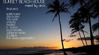 sunset-beach-house-music-2012