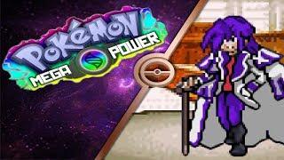ODKRYWAMY TOŻSAMOŚĆ THE SHADY! - Let's Play Pokemon Mega Power #32