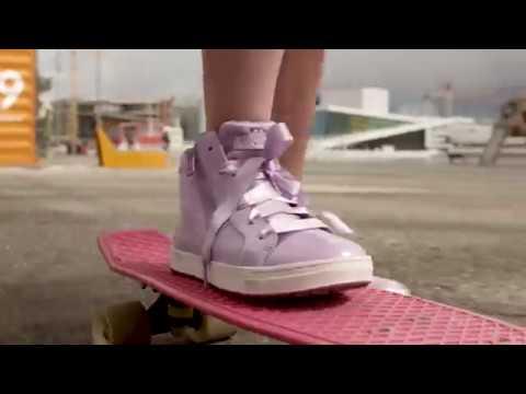 0552fb74 Viking Outdoor Footwear brand film 2018 - Go Anywhere - YouTube