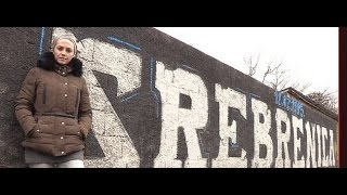 A Deadly Warning Srebrenica Revisited Documentary