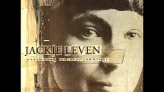 Jackie Leven & David Thomas - Morbid Sky