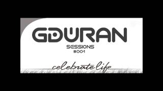 Celebrate Life Session #001 (Tech-House)