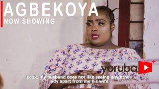 Agbekoya Latest Yoruba Movie 2021 Drama Starring Ronke Odusanya   Opeyemi Aiyeola   Olaiya Igwe