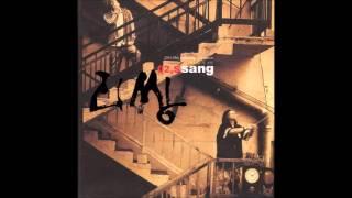 리쌍(Leessang) Spain (feat. 성훈 From Brown Eyed Soul) (가사 첨부)