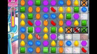Candy Crush Saga Level 472