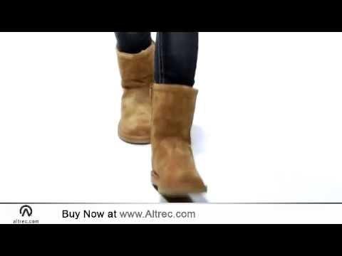 UGG Women's Roslynn Boots