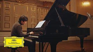 Seong Jin Cho – Mozart:  Allegro in D major, K 626b/16 (Live from Salzburg, 2021)