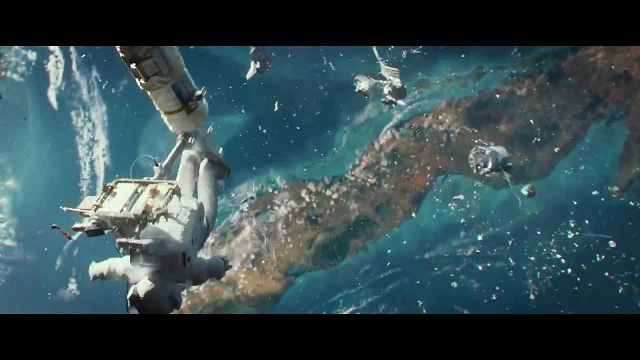 Скачать торрент бесплатно фильм гравитация prakard.