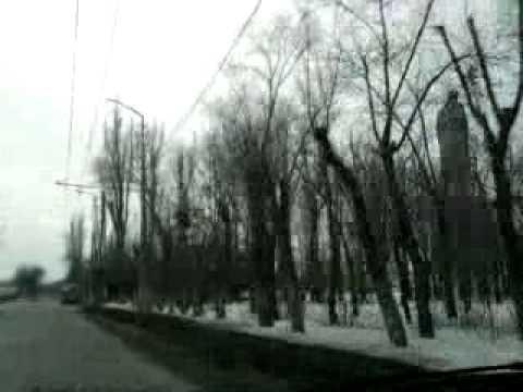 Волгоград Красноармейский район вечер и трамвай.из YouTube · С высокой четкостью · Длительность: 2 мин16 с  · Просмотры: более 3.000 · отправлено: 19-8-2013 · кем отправлено: mark ctep