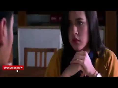 Teman Tapi Menikah 2019 Full Movie   FIlm Bioskop Indonesia Terbaru   YouTube