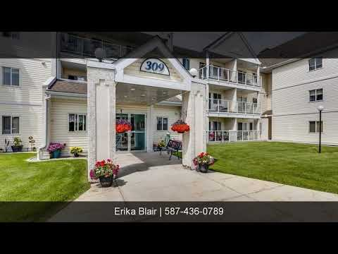 just-listed-#209-309-woodside-drive-nw