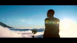 Битва титанов (2010) Трейлер - BOBFILM.NET