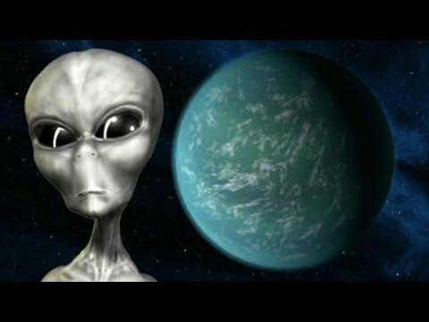 NASA Major Announcement on Aliens and Kepler Findings