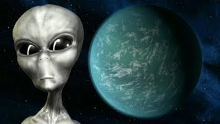 NASA Major Announcement on Aliens and Kepler Findings