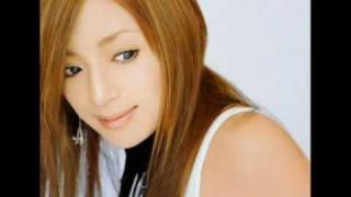 Ayumi Hamasaki - Trauma (Thunderpuss Club Mix)