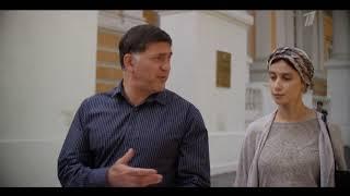 Ау нас водворе 2 (сериал 2019) смотреть онлайн на kinomania.ucoz.club