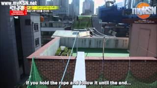 Download Video KS9 - KwangVatar Hero's Courage Test [RM Ep 216] MP3 3GP MP4