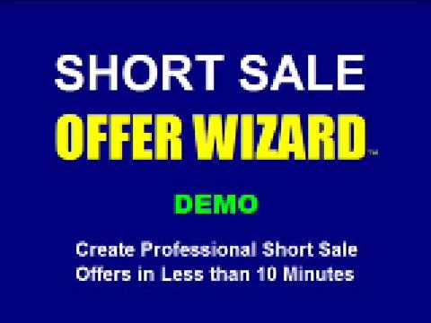 how-to-do-a-short-sale-in-3-minutes!---simple-software