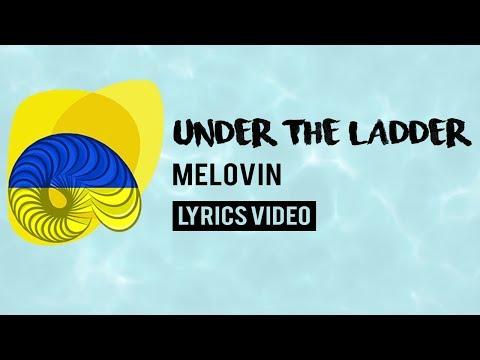 Ukraine Eurovision 2018: Under the ladder - Melovin [Lyrics]
