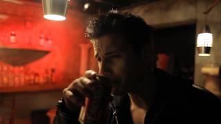 Смотреть клип Gotthard - Give Me Real